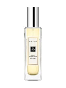 Jo Malone London - Mimosa & Cardamon Cologne -tuoksu - null | Stockmann