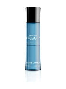 Armani - Eye Makeup Remover -silmämeikinpoistoaine 100 ml | Stockmann