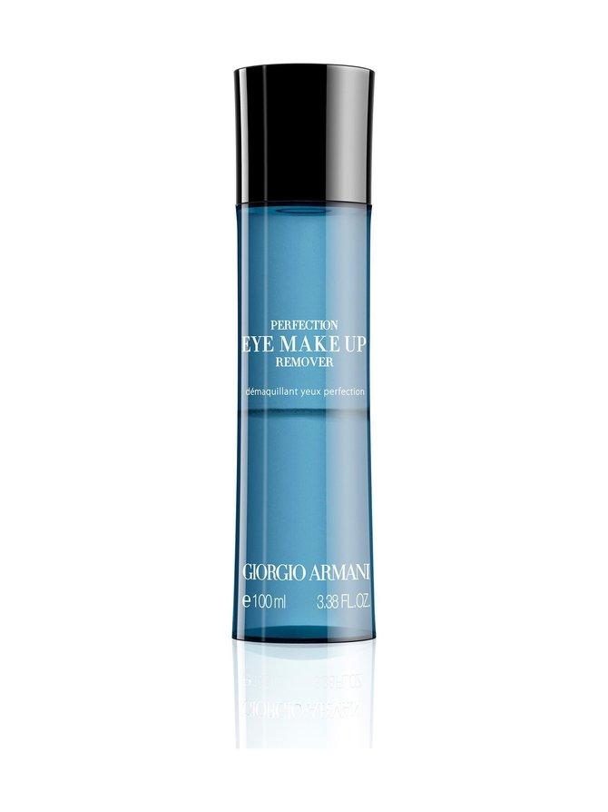Eye Makeup Remover -silmämeikinpoistoaine 100 ml