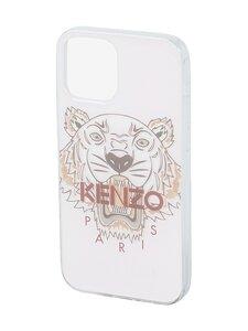 Kenzo - IPHONE 11 PRO Case -suojakuori - 34 FADED PINK | Stockmann