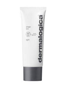 Dermalogica - Sheer Tint Light SPF20 -sävylllinen kosteusvoide 40 ml | Stockmann