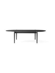 Menu - Septembre Coffee Table -pöytä - MUSTA | Stockmann