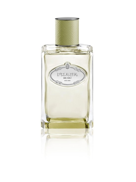 Prada - Les Infusions de Prada Vetiver EdP -tuoksu 100 ml | Stockmann - photo 1
