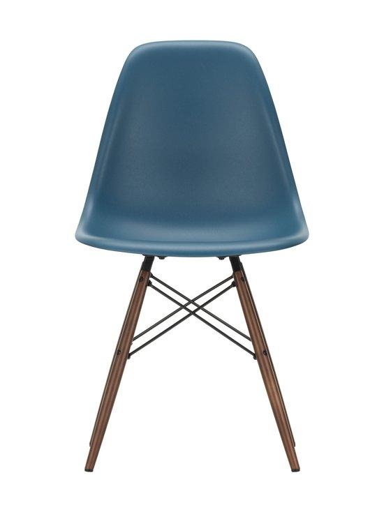 Vitra - Eames DSW -tuoli - 02 MAPLE/ SEA BLUE 83 | Stockmann - photo 1