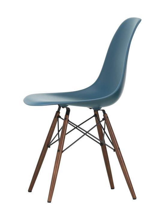 Vitra - Eames DSW -tuoli - 02 MAPLE/ SEA BLUE 83 | Stockmann - photo 2