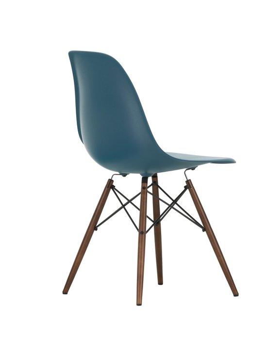 Vitra - Eames DSW -tuoli - 02 MAPLE/ SEA BLUE 83 | Stockmann - photo 3
