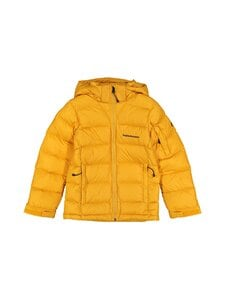 Peak Performance - Frost Down Jacket Junior -takki - BLAZE TUNDRA | Stockmann