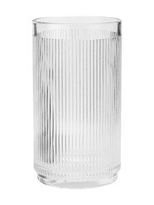 Stelton - Pilastro -viilentävä viinicooleri - GLASS   Stockmann