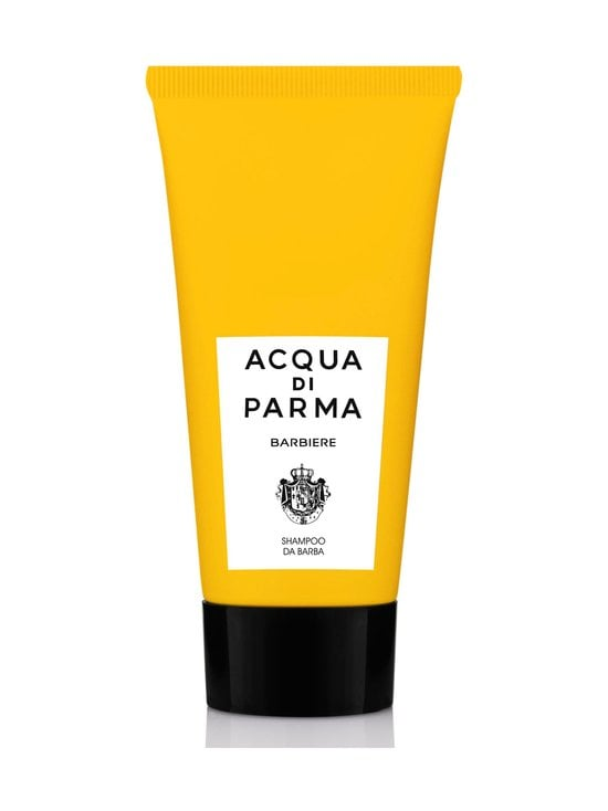 Acqua Di Parma - Barbiere Beard Shampoo -partashampoo 75 ml - NOCOL | Stockmann - photo 1