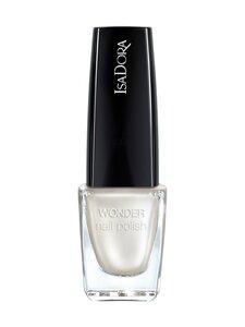 Isadora - Wonder Nail Polish -kynsilakka 6 ml | Stockmann
