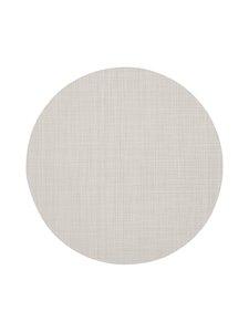 Dixie - Sixten-tabletti 38 cm - OYSTER WHITE (LUONNONVALKOINEN) | Stockmann