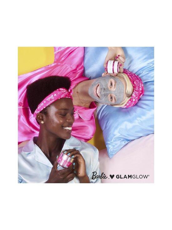 Glamglow - Barbie X Glamglow GLOWSTARTER™ Mega Illuminating Moisturizer -kosteusvoide 50 ml - NOCOL | Stockmann - photo 4