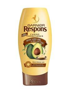 Garnier - Respons Avocado Shea Conditioner -hoitoaine 200 ml   Stockmann