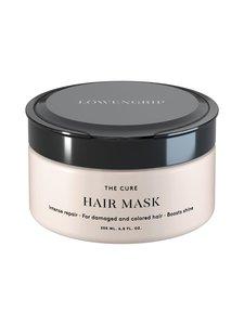 Löwengrip - The Cure - Hair Mask -hiusnaamio 200 ml - null | Stockmann