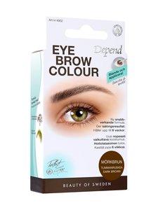Depend - Eyebrow Colour -kulmaväri - null | Stockmann