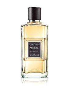 Guerlain - L'Instant de Guerlain Pour Homme EdT -tuoksu 50 ml - null | Stockmann
