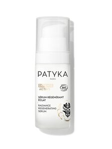Patyka - Defence Active Radiance Regenerating Serum -tehoseerumi 30 ml | Stockmann