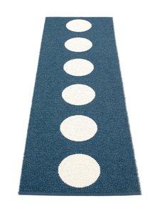 Pappelina - Vera-muovimatto 70 x 225 cm - OCEAN BLUE (SININEN) | Stockmann