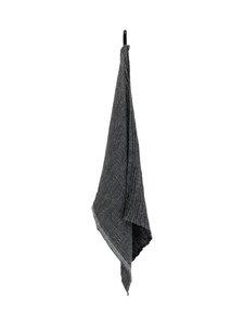 Lapuan Kankurit - Nyytti-pyyhe - BLACK-GREY | Stockmann