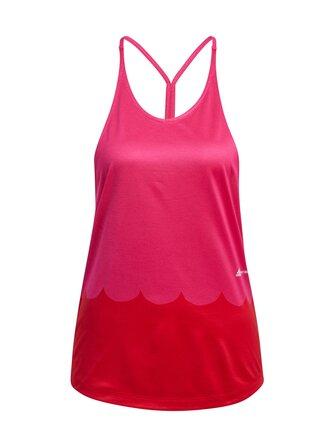 Workout tank top - adidas x Marimekko