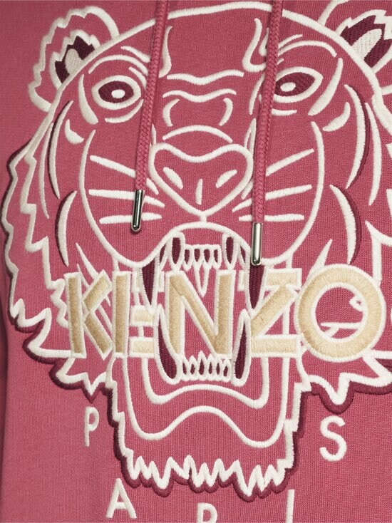 Kenzo - Huppari - 85 BLACKBERRY | Stockmann - photo 4