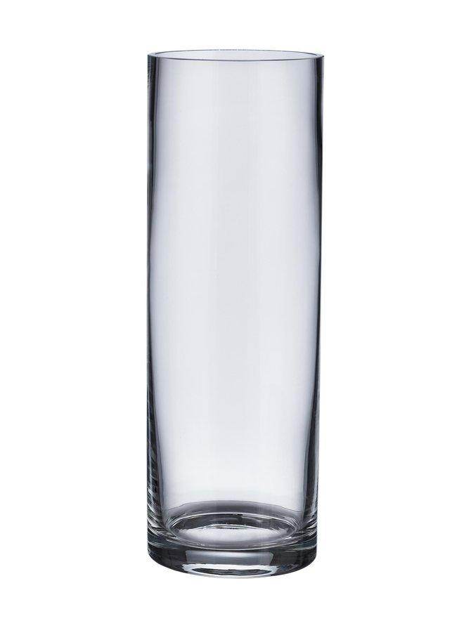 Maljakko 30 cm