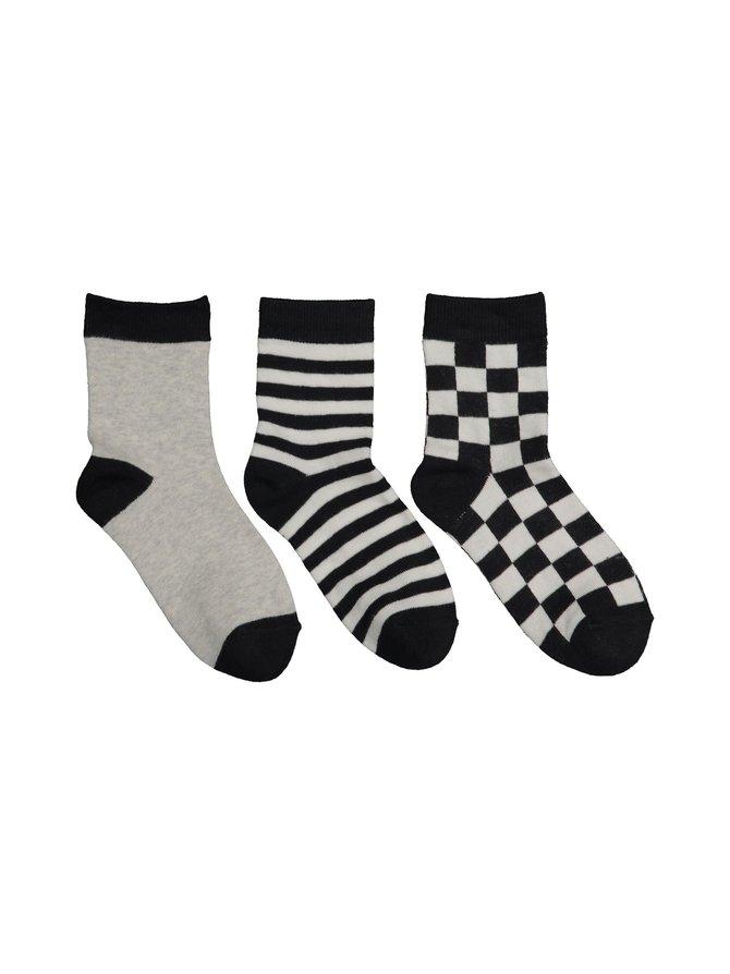 Japi-sukat 3-pack
