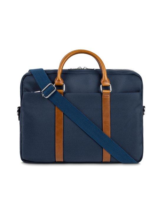 Little Briefcase -salkku