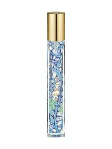 Aerin - Mediterranean Honeysuckle -tuoksu 7 ml - null | Stockmann
