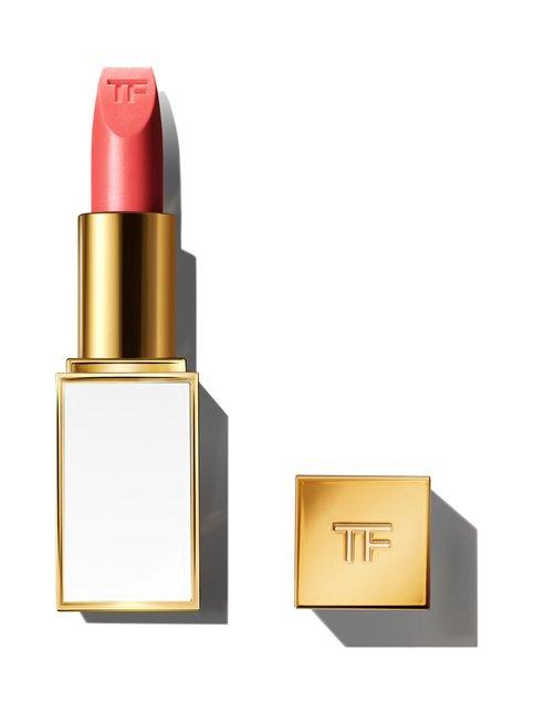 Lip Color Sheer -huulipuna