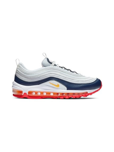 W Air Max 97 -sneakerit