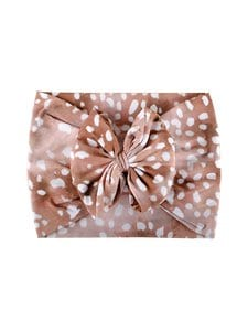 KAIKO - Headwrap-panta - COPPER BAMBI | Stockmann