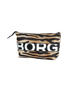 Björn Borg - Serena-toilettilaukku - null | Stockmann