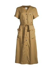 Lee - Safari Dress -mekko - SAFARI   Stockmann