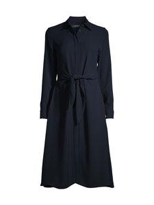 Lauren Ralph Lauren - Kahwell Long Sleeve Casual Dress -mekko - 37OH LAUREN NAV   Stockmann