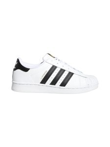 adidas Originals - Superstar-tennarit - FTWWHT/CBL | Stockmann