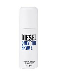 Diesel - Only the Brave Deodorant Spray -deodorantti 150 ml | Stockmann