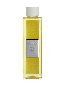 Millefiori - Aria Mediterranea -huonetuoksun täyttöpullo 250 ml | Stockmann