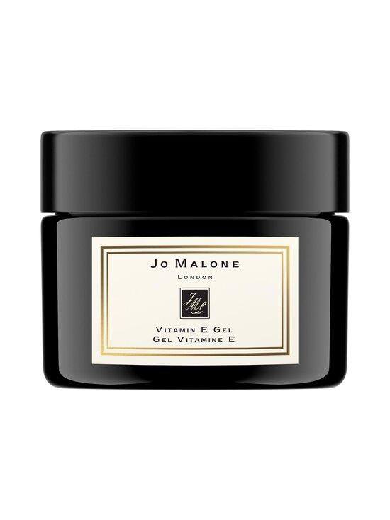 Jo Malone London - Vitamin E Gel -geeli 30 ml - NOCOL | Stockmann - photo 1