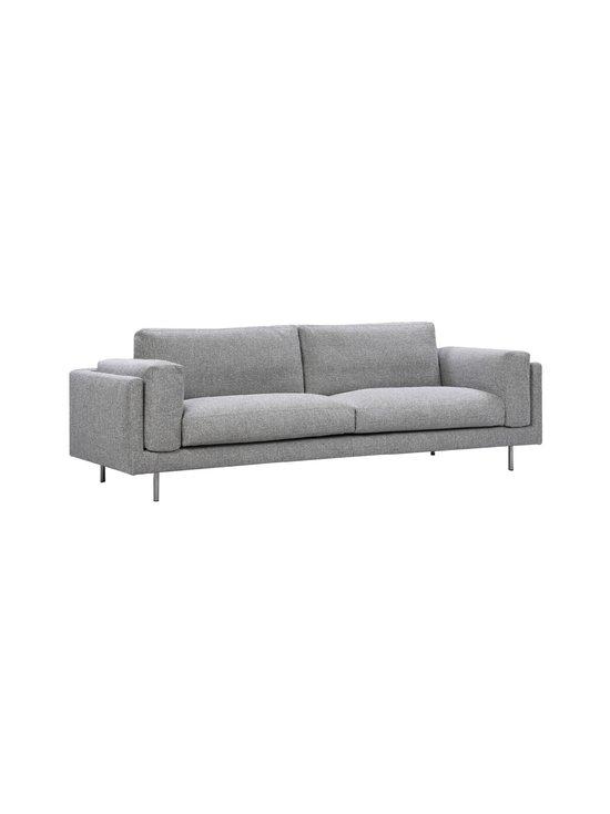 Interface - Mama Slim -sohva 242 x 95 x 80 cm - GREY | Stockmann - photo 1