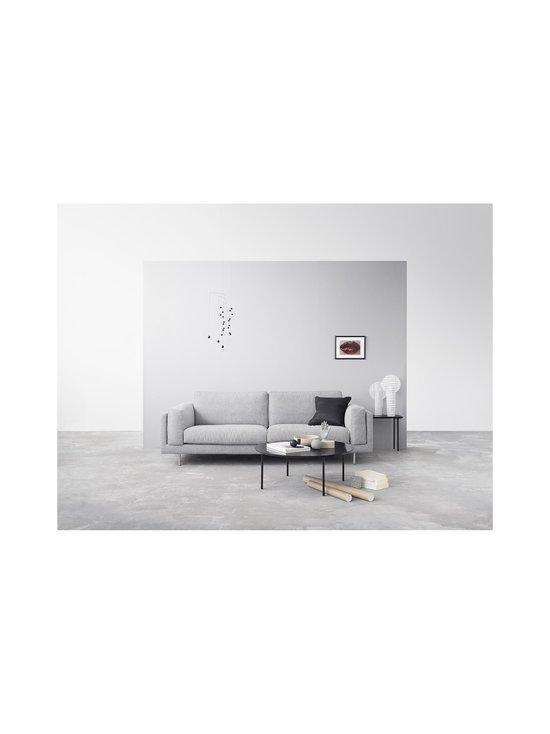 Interface - Mama Slim -sohva 242 x 95 x 80 cm - GREY | Stockmann - photo 2
