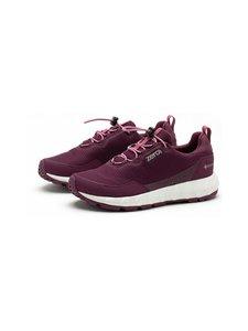 Zero°C - Storo Low Jr GTX -sneakerit - 0053 ANTIQUEROSE | Stockmann