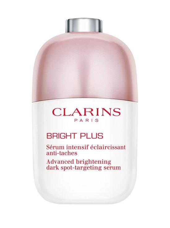 Clarins - Clarins Bright Plus Serum -seerumi 30 ml nocol 30 ml - NOCOL | Stockmann - photo 1
