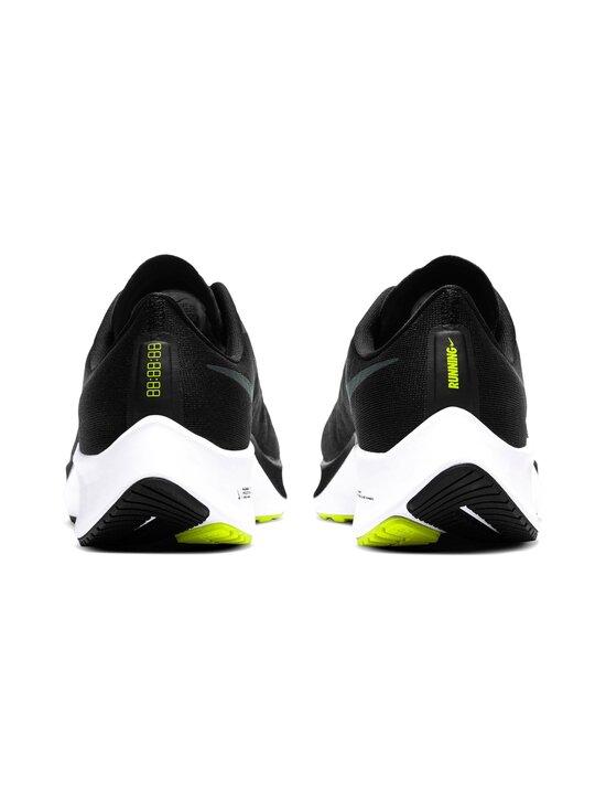 Nike - Air Zoom Pegasus 37 -kengät - 010   Stockmann - photo 3
