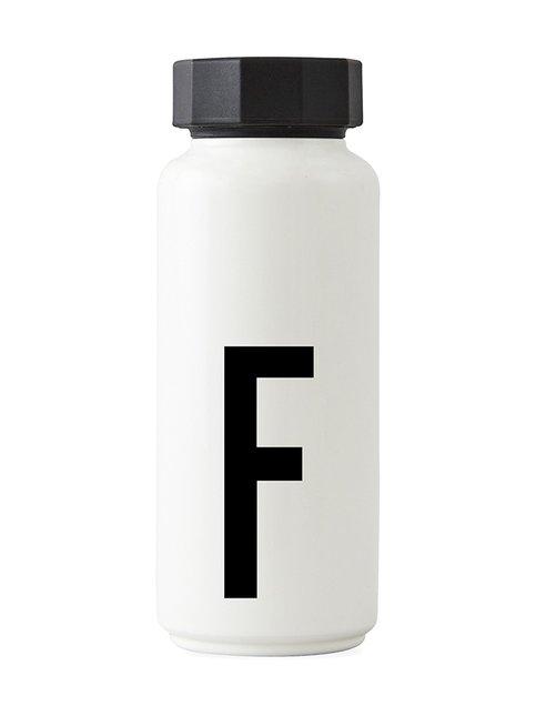 Termospullo, F 500 ml