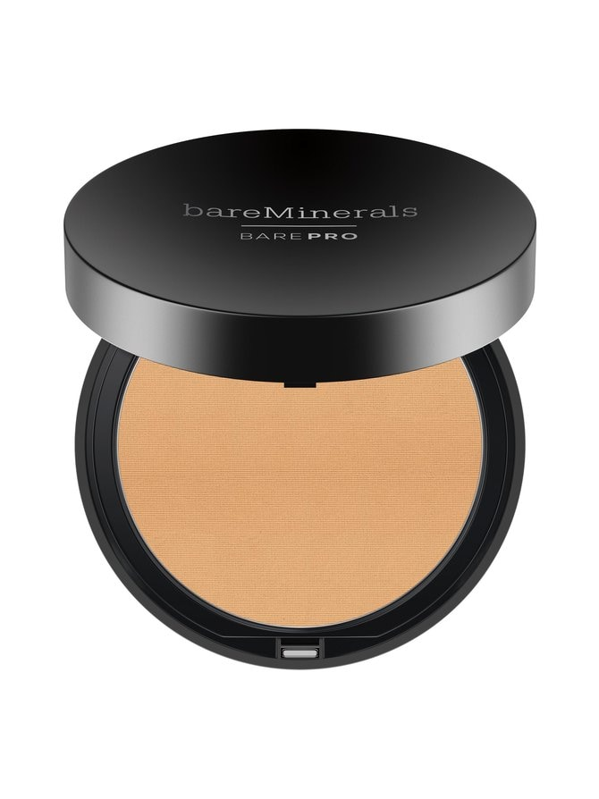 barePRO Performance Wear Powder Foundation -meikkivoide 10 ml