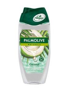 Palmolive - Vegan Coconut -suihkusaippua 250 ml | Stockmann