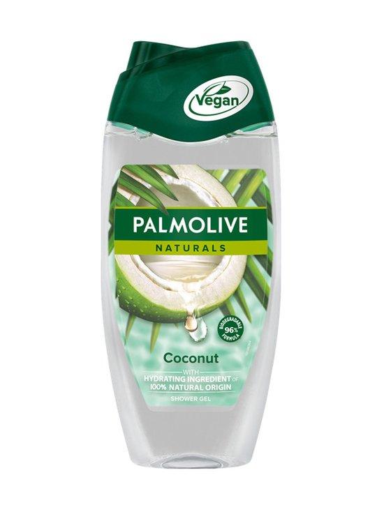 Palmolive - Vegan Coconut -suihkusaippua 250 ml - NOCOL | Stockmann - photo 1