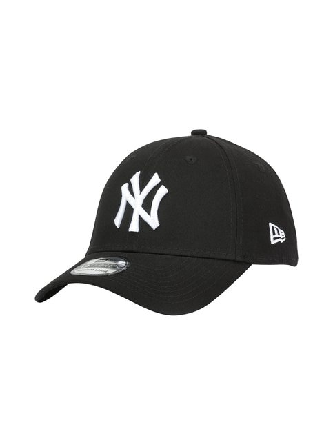 39Thirty NY Yankees -lippalakki