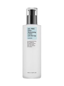 Cosrx - Oil Free Ultra Moisturizing Lotion -kosteusvoide 100 ml | Stockmann
